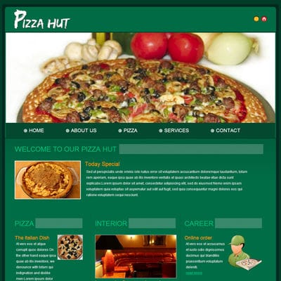 Oct 16, · Pizza Hut hacked and some of its clients who utilized the fast food chain's website and application were influenced by the data breach. As indicated by the email, shared via social media by a few recipients, affected clients placed orders on the company's mobile app or website within the morning of October 1 and noon of October 2 approximately 28hrs.