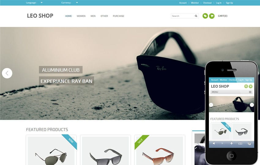 leoshop-future Template App Mobile Html on dropbox mobile app, nfl mobile app, wireframe mobile app, web design mobile app, canvas mobile app, basecamp mobile app, office 365 mobile app, android mobile app, bing mobile app, sharepoint mobile app, salesforce mobile app,