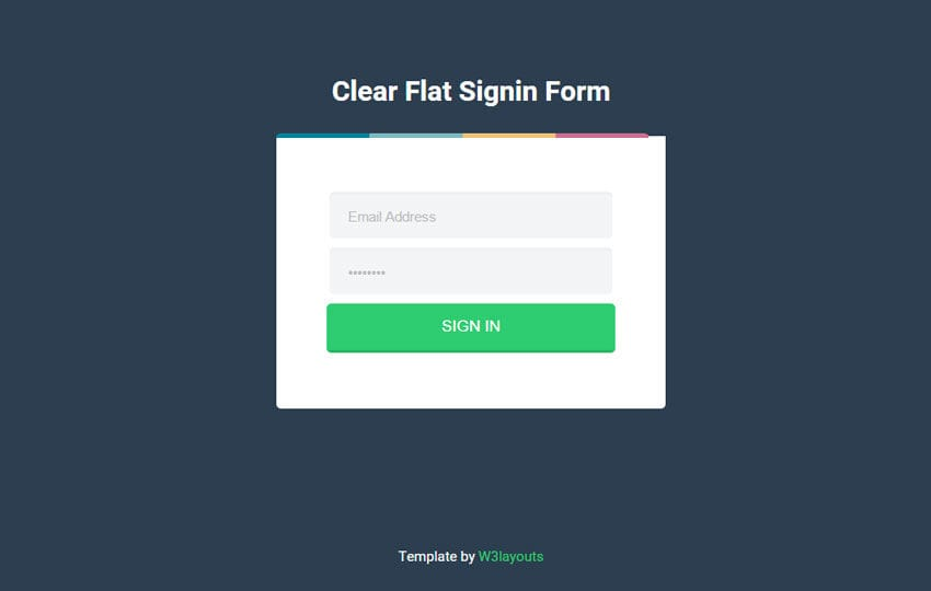 Event Registration Forms  Form Templates  JotForm
