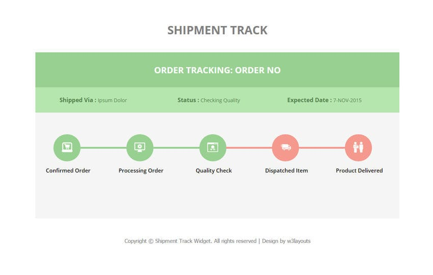To track any purchase you make on kejal-2191.tk, over the phone or at a Bose store, enter your order number and billing ZIP code on the Track Your Order page. This takes you to the Order Details page where you can click the Track Shipment link to find your order's shipping status.