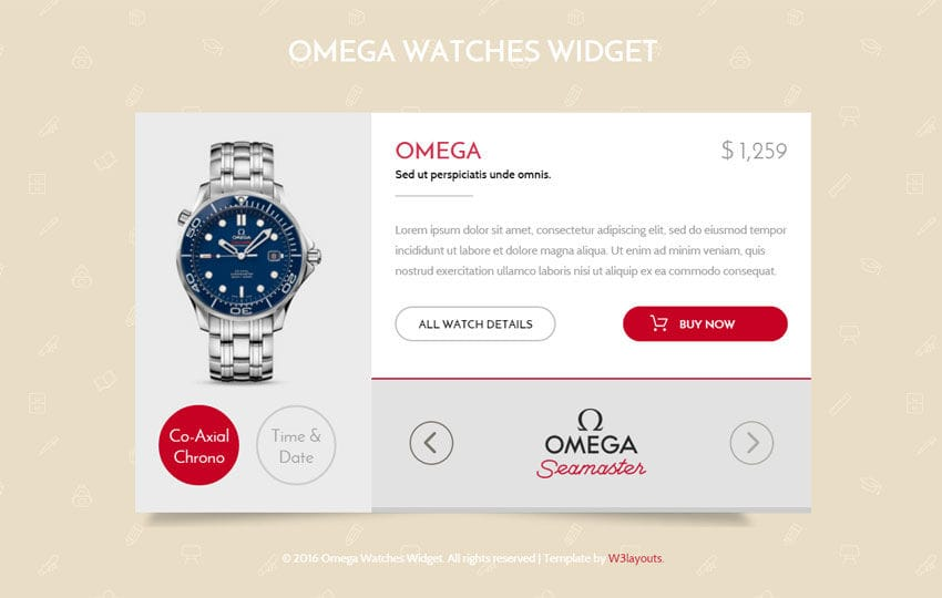 Dating-Websites Omega