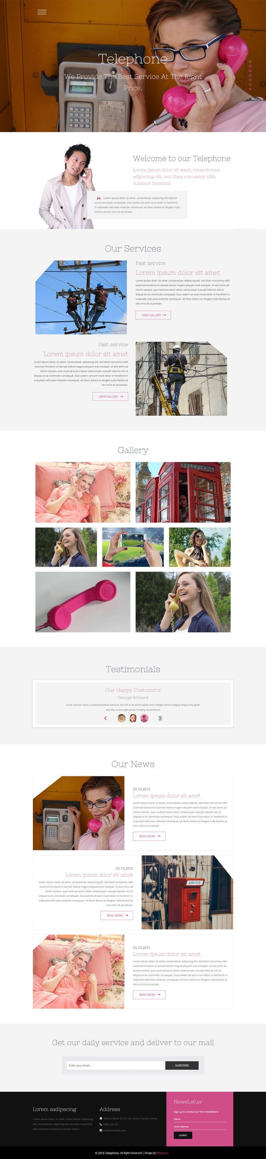 telephone-full