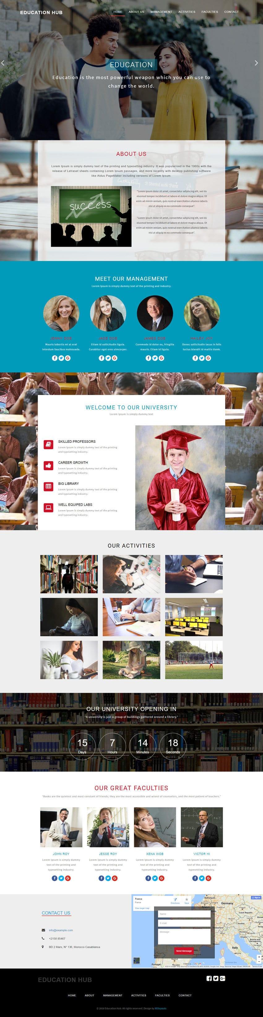 education_hub_full