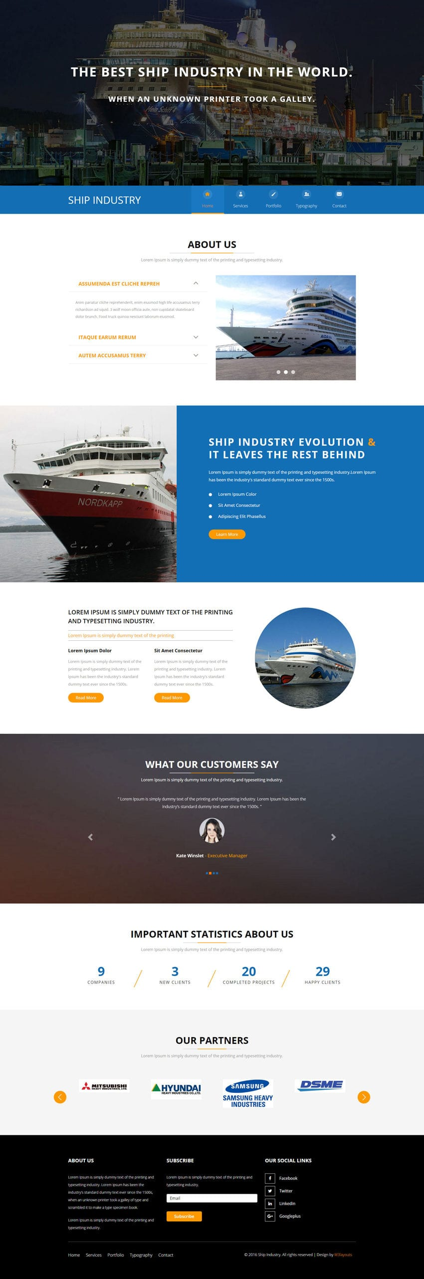 ship_industry-full-page-image-2016