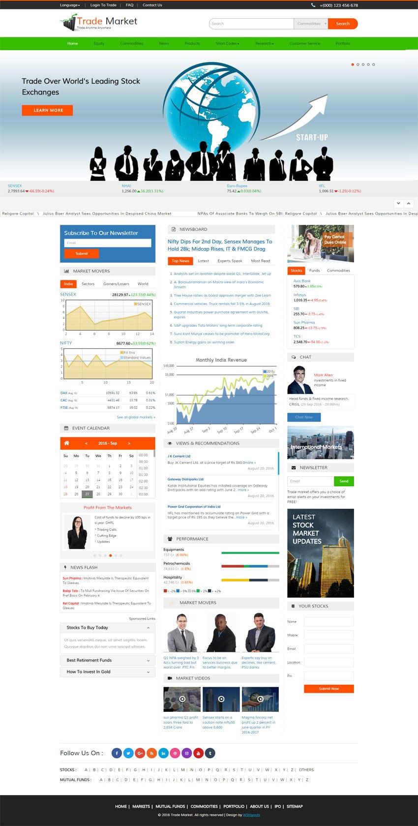 trade_market_full
