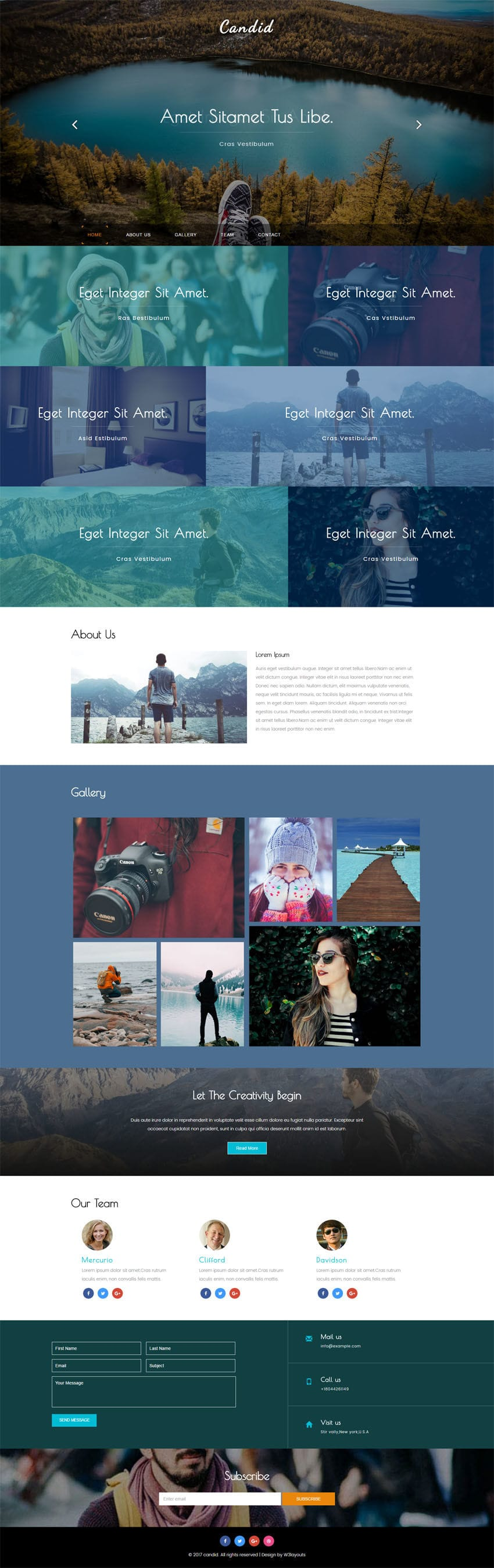 Fantastic 10 Best Resumes Thin 100 Best Resume Words Clean 1099 Template Word 11 Vuze Search Templates Old 16 Oz Tumbler Template Blue1st Birthday Coloring Pages Candid A Photo Gallery Category Flat Bootstrap Responsive Web Template