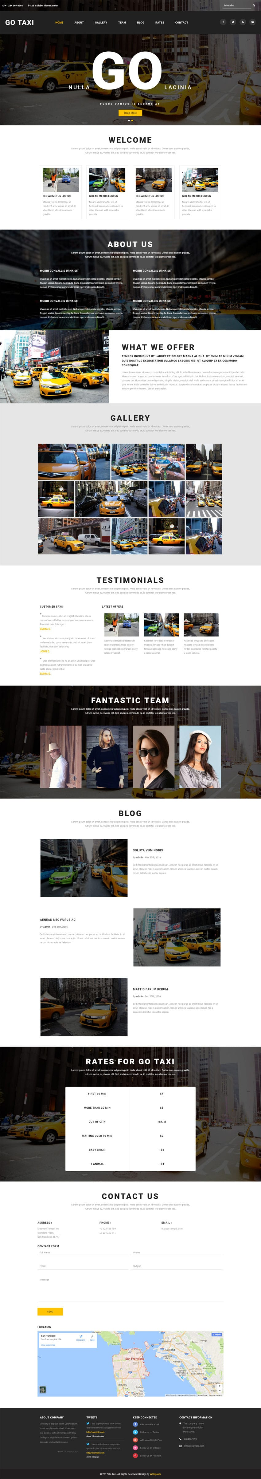 top result 70 lovely contact us php template pic 2018 hiw6 2017